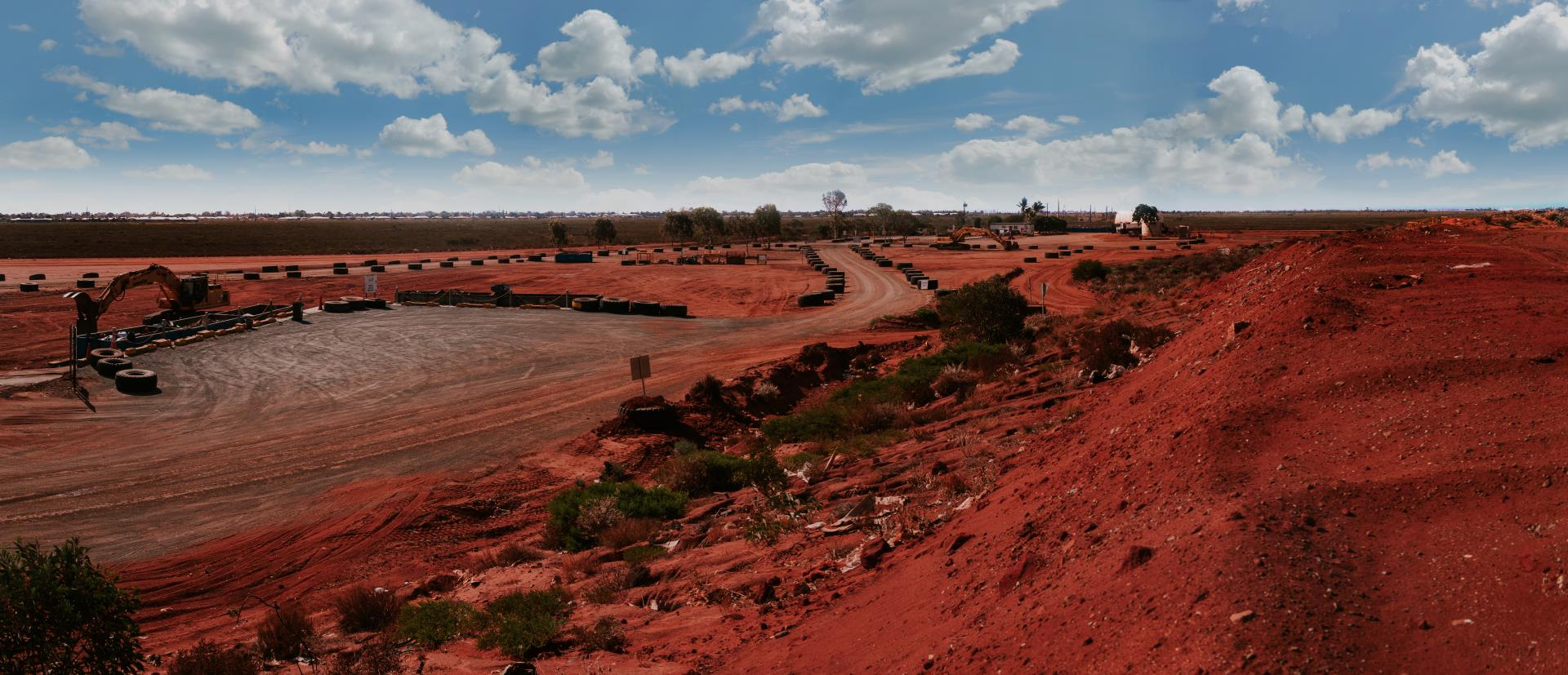 Have Your Say on the Proposed Town of Port Hedland Waste Local Law 2020