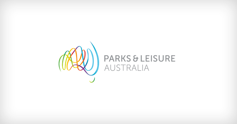 Town's Playground Renewals Nominated in Parks and Leisure Australia
