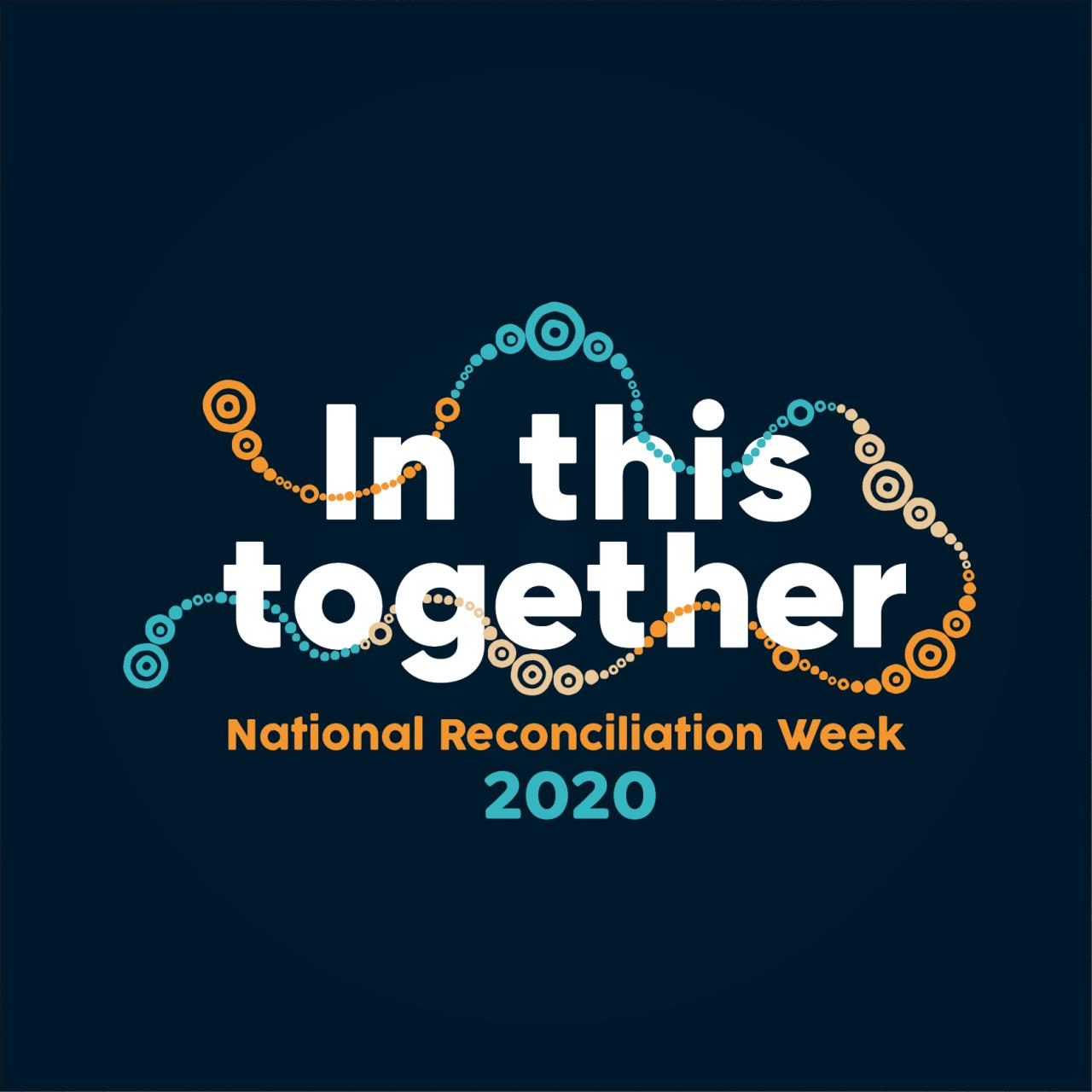 Town Reflects on the Importance of Reconciliation Week