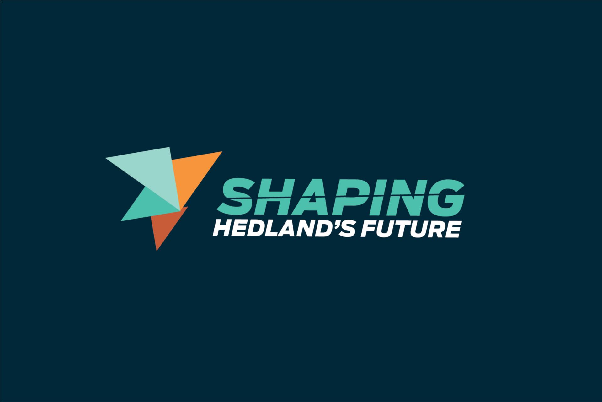 The Future of Land Use Planning in Hedland Takes Shape